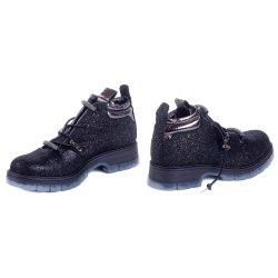 Ботинки скат Fruit 5836