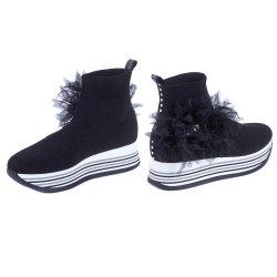 Ботинки дива Marzetti 80541