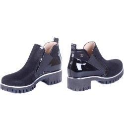 Ботинки мульти-софт Luca Verdi 2448/19