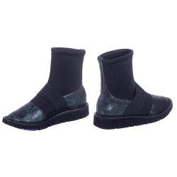 Ботинки стрейч Emile 190023