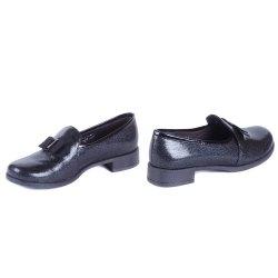 Туфли сеньора-2 Olivia 47651031