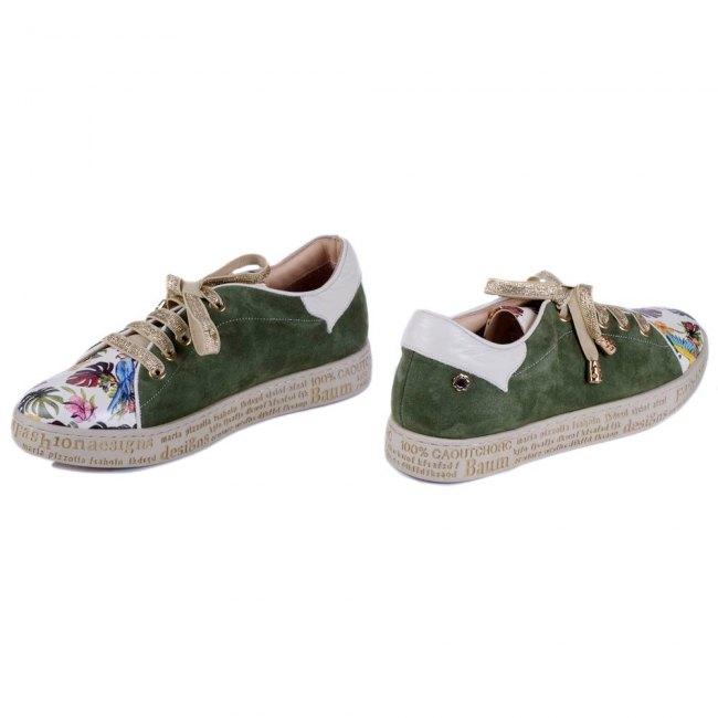 http://eshop-obuv.by/101527-95356-thickbox/kedy-tropikanka-tuffoni-2246.jpg