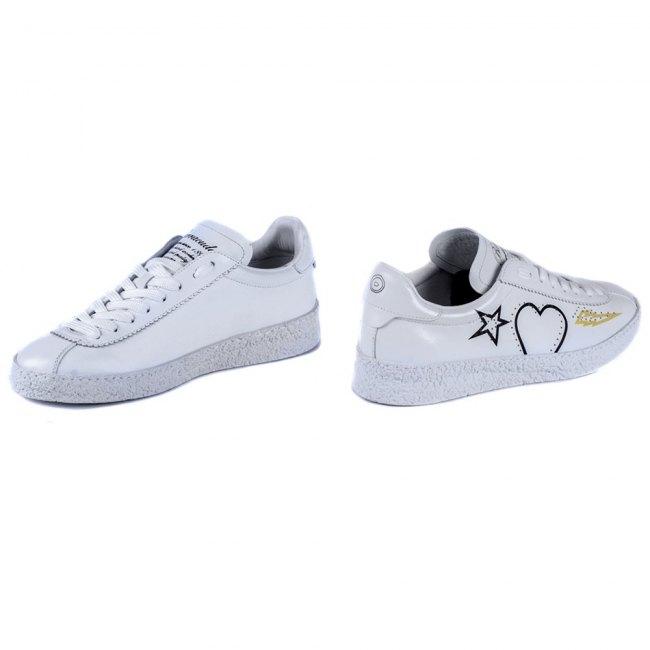 http://eshop-obuv.by/101547-95416-thickbox/kedy-letnie-fabi-882.jpg