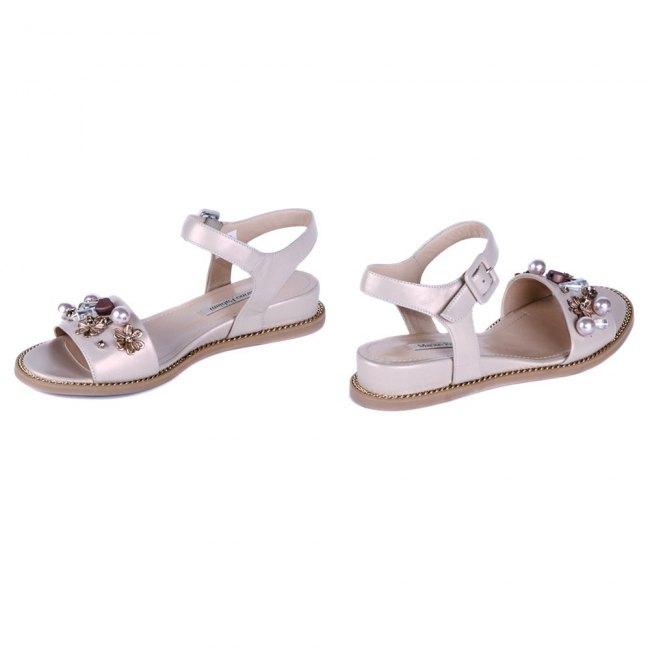 http://eshop-obuv.by/101619-95631-thickbox/bosonozhki-nezhnost-marino-fabiani-3077.jpg
