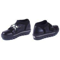 Ботинки женские 043 Mara 43