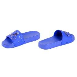 Сабо прованс-2 Menghi 322906 голубые