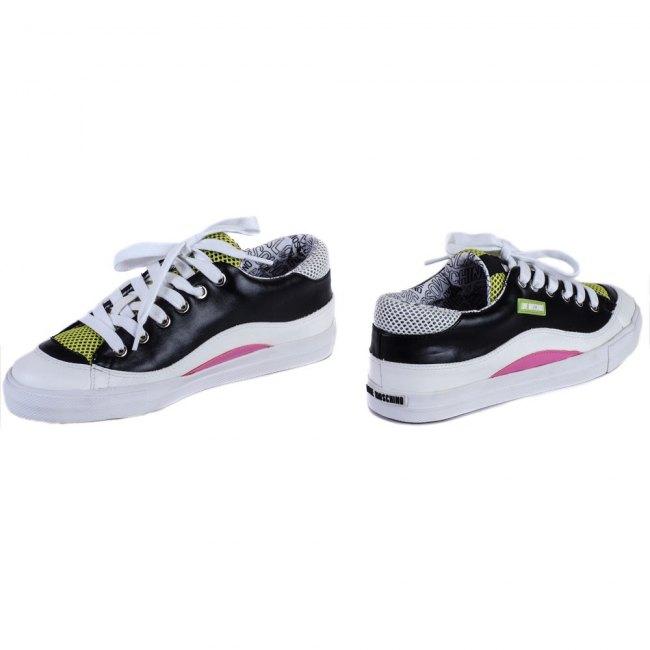 http://eshop-obuv.by/101676-95800-thickbox/kedy-modikus-love-moschino-15423.jpg
