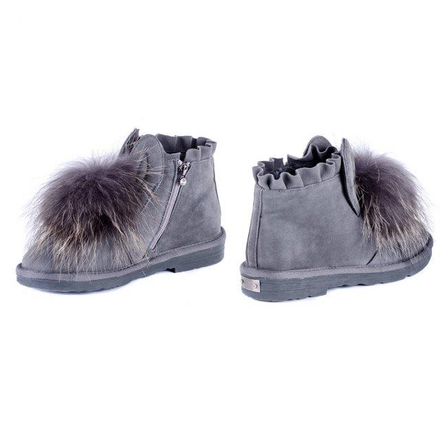 http://eshop-obuv.by/101679-95809-thickbox/botinki-zayka-mara-1214.jpg