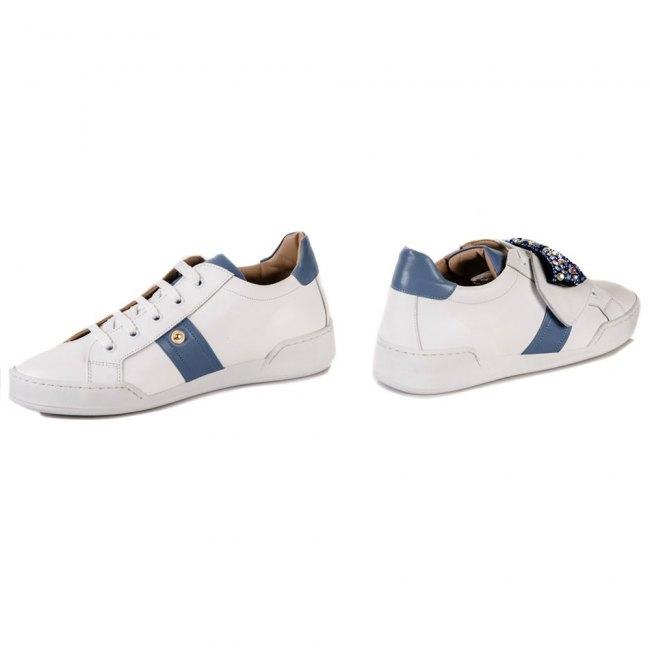 http://eshop-obuv.by/101680-95812-thickbox/kedy-leopold-samkari-design-1848.jpg