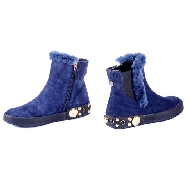 http://eshop-obuv.by/101684-95824-thickbox/botinki-s-opuschkoy-samkari-design-18520-sinie.jpg
