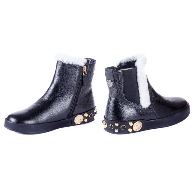 http://eshop-obuv.by/101685-95827-thickbox/botinki-s-opuschkoy-2-samkari-design-18520-chernye.jpg