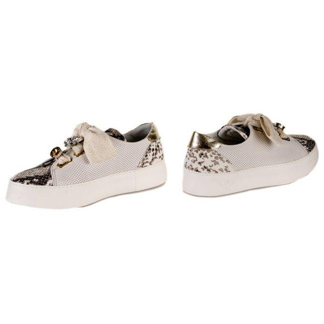 http://eshop-obuv.by/101730-95961-thickbox/kedy-pitonchik-marzetti-7732-piton.jpg