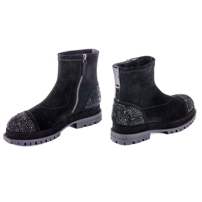 http://eshop-obuv.by/101735-95976-thickbox/botinki-osen-samkari-design-18575.jpg