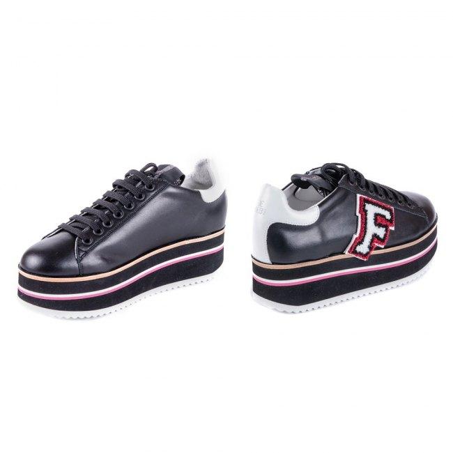 http://eshop-obuv.by/101755-96036-thickbox/kedy-ff-fabi-5840.jpg