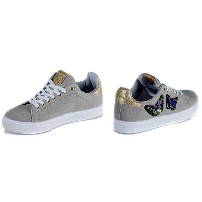 http://eshop-obuv.by/101769-96078-thickbox/kedy-babochki-nilaamp-nila-an503p10e18.jpg