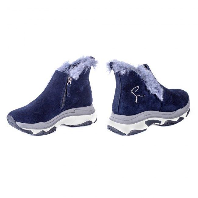 http://eshop-obuv.by/101774-96093-thickbox/botinki-modnik-samkari-design-18532.jpg