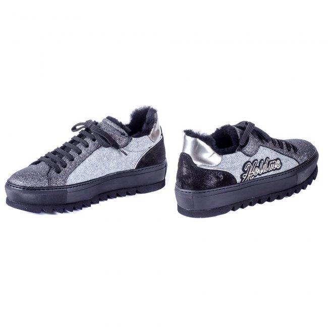 http://eshop-obuv.by/101775-96096-thickbox/kedy-modnik-pertini-15063-meh.jpg