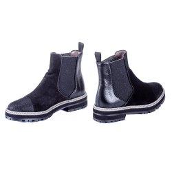 Ботинки челси Pertini 15139