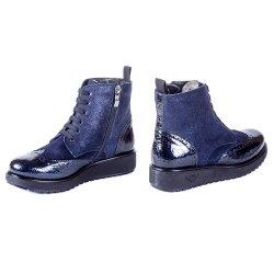 Ботинки лазер Marzetti 4361