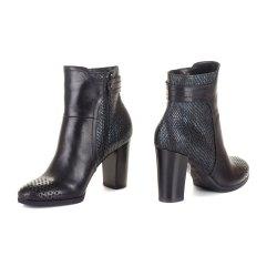 Ботинки донна Donna Piu 10081