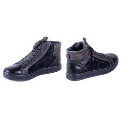Ботинки мультиколор Igi&amp-co 2131400