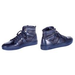 Ботинки сноу Rossi 6296 мех