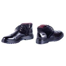 Ботинки дипломат Bagatto 3603