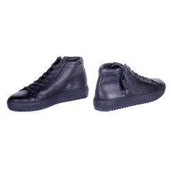 Ботинки на молнии Dino Bigioni 16276 мех