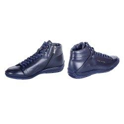 Ботинки на байке Dino Bigioni 16178